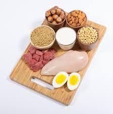 Thực phẩm chức năng giảm cân
