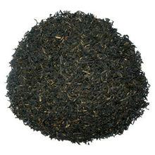 Tinh chất trà đen