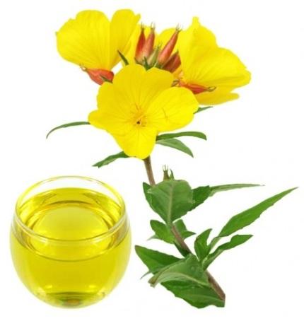 Tinh dầu hoa anh thảo