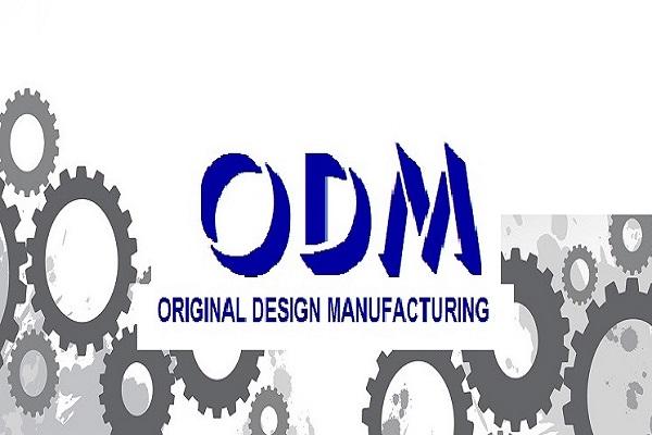 Gia công quốc tế ODM